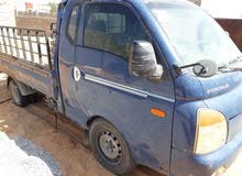 Best price! Hyundai Porter 2006 for sale