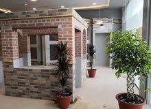 مقاول بناء عمائر بناء فلل بناء مشاريع تجارية  بناء ملاحق مقاول عام مقاول مباني