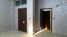 Best price 117 sqm apartment for sale in ZarqaHay Ma'soom