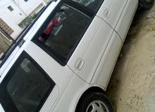 0 km Hyundai Santamo 1996 for sale