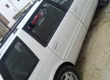 سيارة هونداي للبيع بحالة جيدة جدا فحص 4 جيد