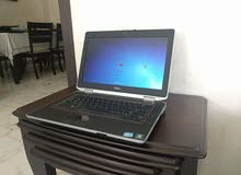 Seize the opportunity and get a Used Laptop