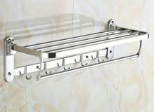 علاقة حمام انوكس جودة عالية كمية محدودة التوصيل بالمجان