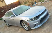 For sale 2017 Silver Charger