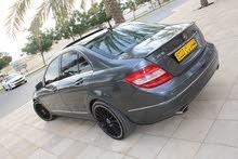 Best price! Mercedes Benz C 300 2011 for sale