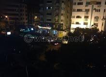 شارع مصطفي رفعت -مساكن شيراتون-أمام بنك CIB جنب مسجد الصديق