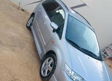 Mazda Premacy car is available for sale, the car is in New condition
