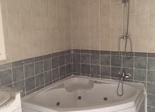 للايجار شقة فارغة سوبر ديلوكس في منطقة دير غبار 4 نوم مساحة 270 م² - ط ثاني