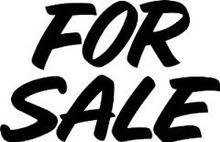 شقة 200م للبيع في خلدا موقع مميز مقابل اكاديمية عمان بسعر مغري