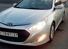Best price! Hyundai Sonata 2013 for sale