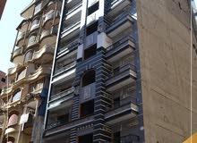 برج الحريه ( الرضوان).   لهواة الادوار العليا