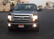 Ford F-150 2013 in Southern Governorate - Used