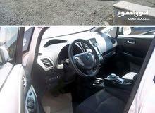 60,000 - 69,999 km Nissan Leaf 2015 for sale