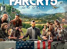 hi there I want to sell far cry 5Xbox one good condition