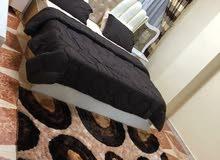 الان من مودر ستون تفصيل غرف نوم ومطابخ المنيوم باسعار خاصة