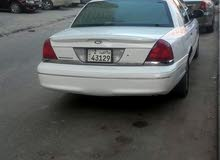 0 km Ford Other 2004 for sale