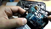خدمة صيانة الأجهزة الخلوية في منزلك