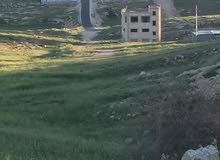 قطعة ارض للبيع في شفابدران المقرن