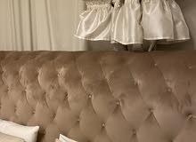 2xl bed