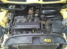 محركات ميني كوبر بلد الاستيراد بريطانيا 0913243424