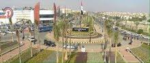 أرض للبيع مدينة الشيخ زايد بالأكثر تميزا الحي 13 المجاورة الثالثة