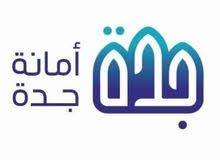 مركز خدمات البلدية تجديد رخصة