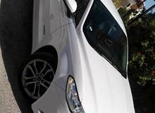 Ford Fusion car is available for sale, the car is in New condition