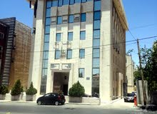 مكتب مميز - الشميساني