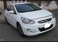 Used 2013 Hyundai Accent for sale at best price