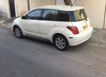 Used 2004 Toyota Xa for sale at best price