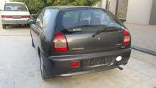 Mitsubishi Colt made in 1998 for sale