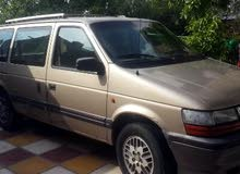 1991 Used Other with Automatic transmission is available for sale