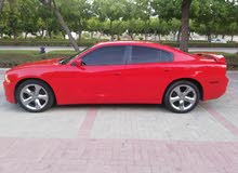 100,000 - 109,999 km Dodge Charger 2014 for sale