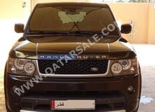 Rover Other 2012 in Doha - Used