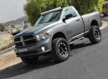 Available for sale! 0 km mileage Dodge Ram 2009