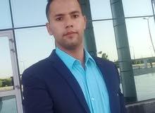مدرس لغه عربيه  ابتدائي ومتوسط وجميع المراحل