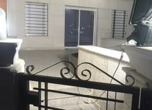 Ground Floor  apartment for sale with 3 rooms - Amman city Tabarboor