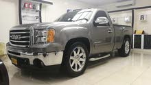 km GMC Sierra 2013 for sale