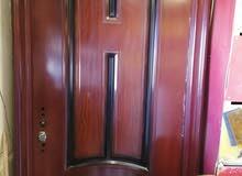 ابو مصعب لصيانة الأبواب الصينية و الكوالين