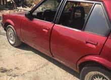 Used Toyota Corolla in Ma'an