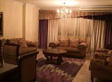 for sale apartment in Cairo  - Mokattam