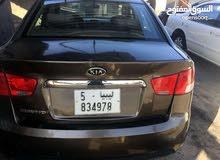 Kia Cerato 2010 For Sale