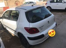 2004 Used 307 with Automatic transmission is available for sale