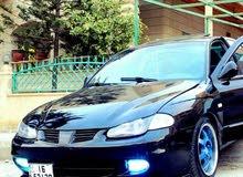 20,000 - 29,999 km Hyundai Avante 1999 for sale