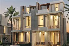 Villas is  available for rent in Dubai
