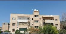 شقة في شهداء عبد الجليل