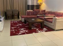 apartment area 1200 sqm for rent