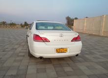 Beige Toyota Avalon 2009 for sale