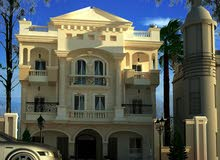 for sale apartment of 300 sqm