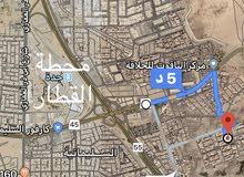 800 sqm  Villa for sale in Jeddah
